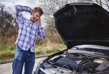Having Electrical Issues With Your Vehicle?