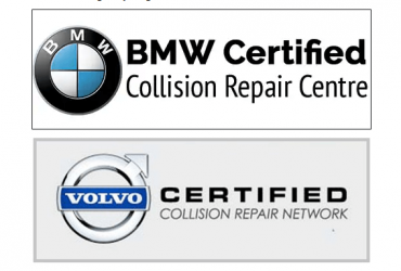 Spirit West Motor Carriage Certifications
