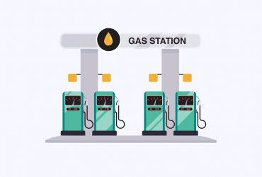 Information on Gas Choices