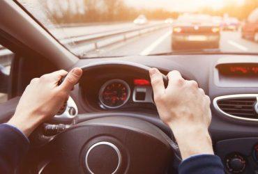 Common Car Myths